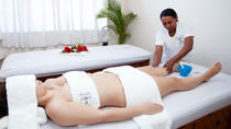 Island Beauty Spa Getaway, Punta Cana, Day Spas