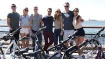 New York Highlights Bike Tour, New York City, Bike & Mountain Bike Tours
