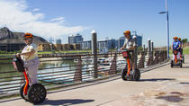 Segway-Tour zum Tempe Town Lake in Arizona, Phoenix, Segway Tours