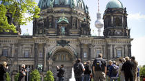 Berlin Shore Excursion: Hidden Berlin and All Main Sites from Warnemuende, Berlin, Ports of Call ...