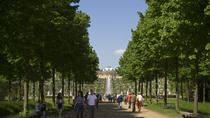 Potsdam Walking Tour from Berlin, Berlin, Walking Tours