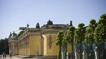 Private Day Trip to Potsdam from Berlin by Train, Berlin, Private Sightseeing Tours