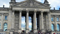 Private Third Reich Berlin Tour- Hitler and World War 2, Berlin, Private Sightseeing Tours