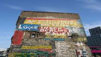 Private Walking Tour: Berlin Highlights and Hidden Sights