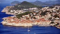 Dalmatian Coast in One Day: Dubrovnik, Konavle Valley and Cavtat Private Tour, Dubrovnik, Walking ...