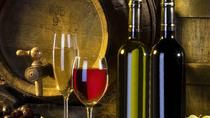 Dubrovnik Group Wine Tour, Croatia, Food Tours