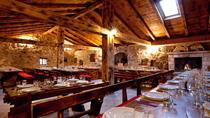 Dubrovnik: Taste of Local Cuisine, Dubrovnik, Dining Experiences