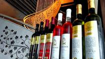 Herzegovine Wine Tour From Dubrovnik, Dubrovnik, Wine Tasting & Winery Tours