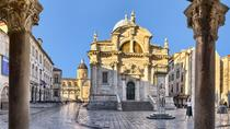 Highlights of Dubrovnik Half Day Walking Tour, Dubrovnik, Walking Tours