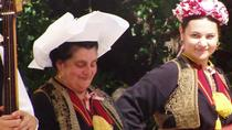 Konavle Folklore Private Tour from Dubrovnik, Dubrovnik, Day Trips