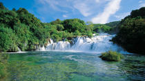 Krka National Park Day Trip from Dubrovnik, Dubrovnik, Full-day Tours
