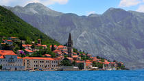 Montenegro Full-Day Trip from Dubrovnik, Dubrovnik, Ports of Call Tours