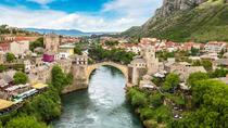 Mostar and Herzegovina Private Tour from Split, Split, Private Sightseeing Tours