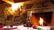 Private Tour: Dubrovnik Local Dinner Experience, Dubrovnik, Private Sightseeing Tours
