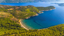 Private Tour: Elaphite Islands Cruise from Dubrovnik, Dubrovnik, Private Sightseeing Tours