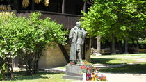 Private Tour: Kumrovec Day Trip from Zagreb, Zagreb, Private Day Trips