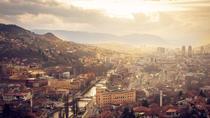 Private Transfer from Mostar to Sarajevo Airport, Mostar, Private Transfers