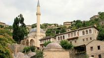 The Best of Herzegovina, Mostar, Day Trips