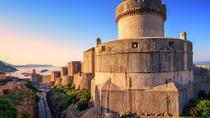 The Life of King's Landing Small Group Tour in Dubrovnik, Dubrovnik, Cultural Tours