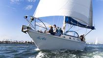Small-Group San Diego Sailing Trip, San Diego, Sailing Trips
