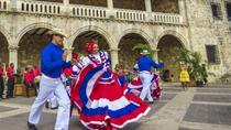 Santo Domingo Colonial (City Tour), Santo Domingo, Cultural Tours