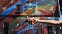 Poutine & Smoked Meat Tour, Montreal, City Tours