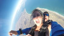 Skydive over Great Ocean Road from up to 15000ft, Great Ocean Road, Adrenaline & Extreme
