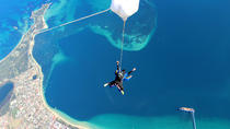 Skydive over Rockingham up to 15000ft, Perth, 4WD, ATV & Off-Road Tours