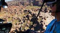 Bungle Bungle Helicopter Flight, Kununurra, Helicopter Tours