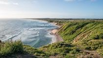 Phillip Island Hike Bike and Sandboarding Adventure , Melbourne, 4WD, ATV & Off-Road Tours