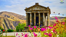 Private Tour: Garni, Geghard, Lake Sevan, Yerevan, Private Sightseeing Tours