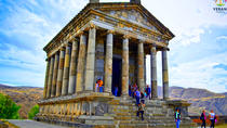 Private Tour: Garni Temple and Geghard Monastery, Yerevan, Private Sightseeing Tours