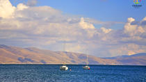 Private Tour: Lake Sevan (Sevanavank), Yerevan, Private Sightseeing Tours