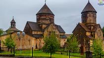 Private Tour:Tsaghkadzor-Kecharis,Sevan-Sevanavank,Dilijan(Haghartsin,Goshavank), Yerevan, Private...