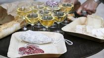 The Drunch Bordelais - MIAM Bordeaux, Bordeaux, Food Tours
