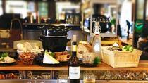 The Hedonist - MIAM Bordeaux, Bordeaux, Food Tours