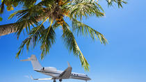Nassau Airport Round-trip Shared Transfers, Nassau, Airport & Ground Transfers