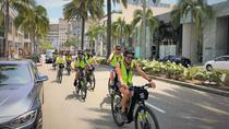 Celebrity Bike Tour (Guided), Los Angeles, Bike & Mountain Bike Tours