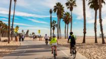 The Ultimate Los Angeles Bike Tour, Los Angeles, Bike & Mountain Bike Tours