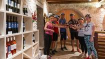 Red (Wine Tasting) Tour, Hvar, Wine Tasting & Winery Tours