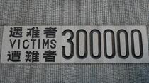 Expert Guided: Private Nanjing Massacre Museum Tour via Highspeed Train, Shanghai, Cultural Tours