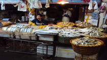Private 2-Hour Farmers' Market Tour in Shanghai, Shanghai, Walking Tours