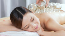 Private Traditional Chinese Medicine Treatment in Hong Kong, Hong Kong, Private Sightseeing Tours