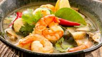 Southeast Asian Cooking Class in Hong Kong, Hong Kong, Walking Tours