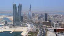 Bahrain City Tour, Manama, Cultural Tours
