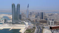 Private Bahrain City Tour, Manama, Cultural Tours