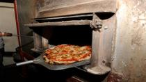 Pizza Walking Tour of Manhattan, New York City, Walking Tours