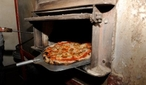 Pizzawandeling in Manhattan, New York City, Food Tours