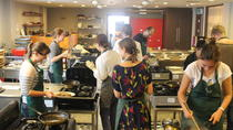 Experience Seoul: Korean Beginner Cooking Class, Seoul, Food Tours