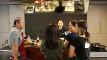Experience Seoul: Korean Beginner Cooking Class, Seoul, Cooking Classes
